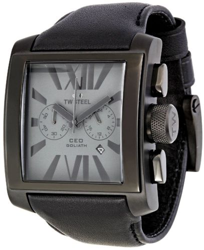 TW STEEL CEO Goliath Chrono Gents Watch CE3014
